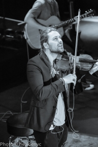 David Garrett Night 2-16
