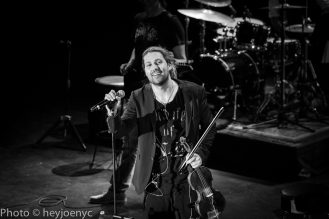 David Garrett Night 2-30
