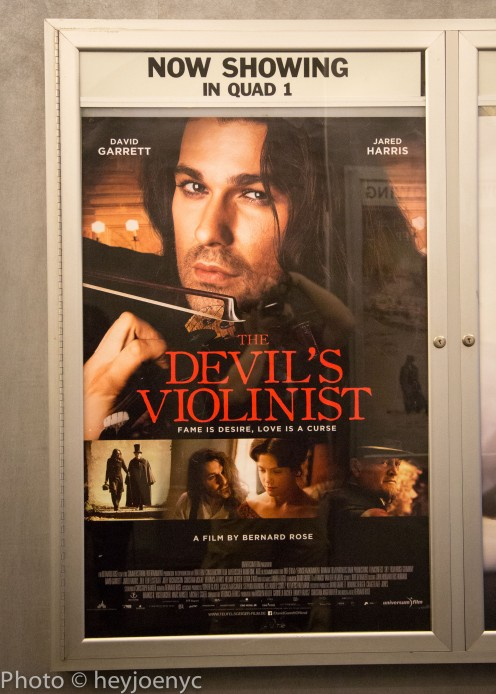 David Garrett Movie-00001