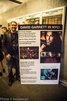 David Garrett Movie-00008
