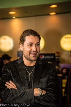 David Garrett Movie-00013