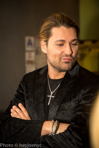 David Garrett Movie-00016