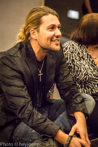 David Garrett Movie-00017
