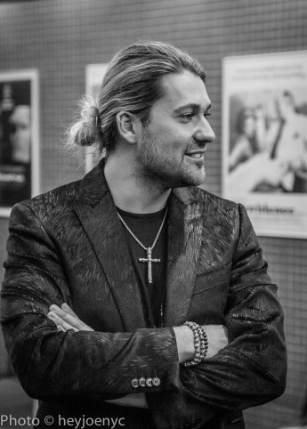 David Garrett Movie-00021