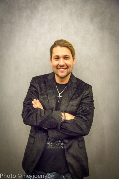 David Garrett Movie-00027