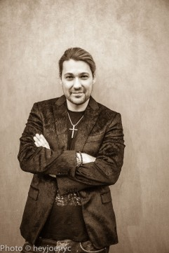 David Garrett Movie-00028
