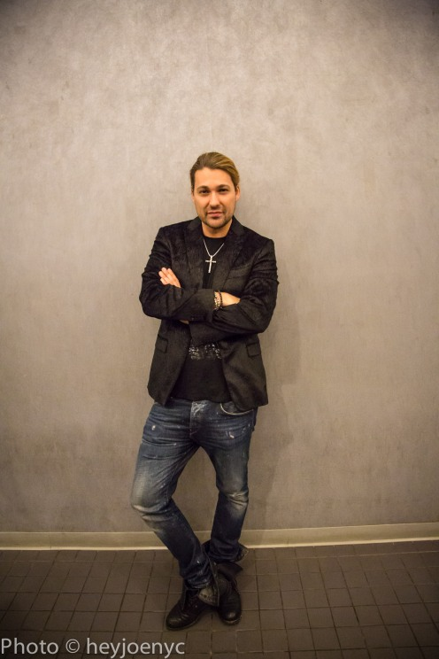 David Garrett Movie-00029