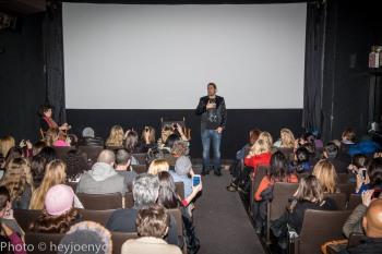 David Garrett Movie-00034