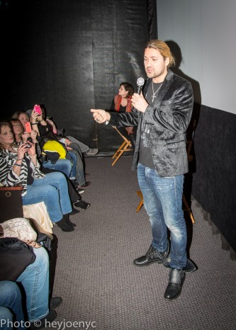 David Garrett Movie-00039