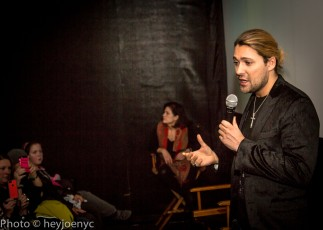 David Garrett Movie-00040