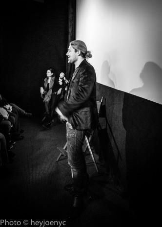 David Garrett Movie-00042