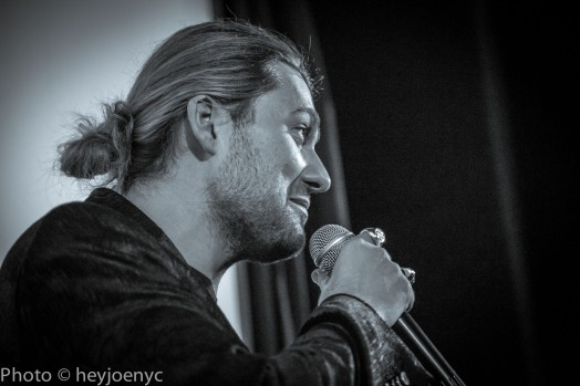 David Garrett Movie-00048