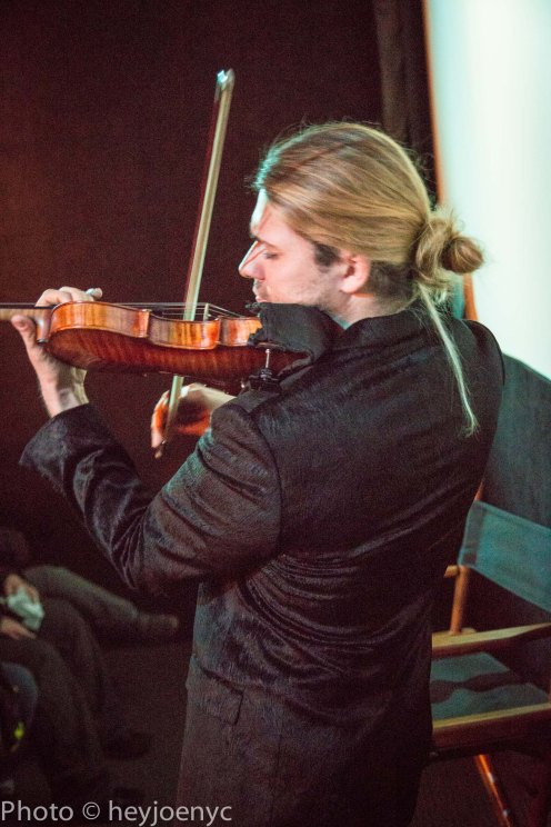 David Garrett Movie-00057