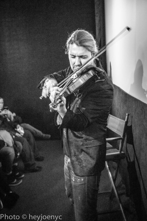 David Garrett Movie-00058