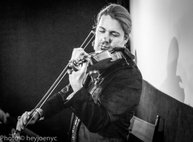 David Garrett Movie-00059