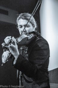David Garrett Movie-00060