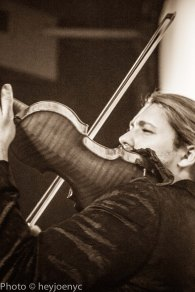 David Garrett Movie-00062