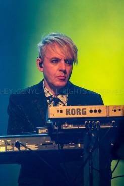 Duran Duran-00013