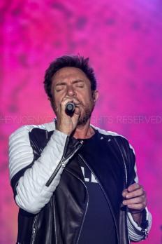 Duran Duran-00014