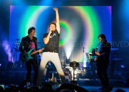Duran Duran-00016