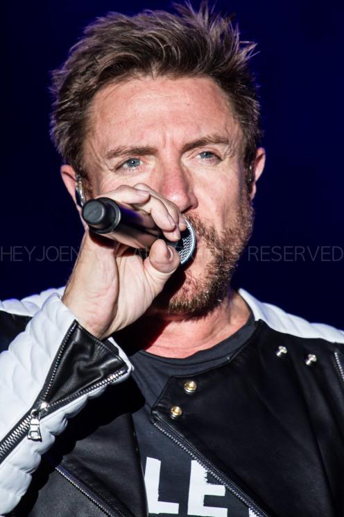 Duran Duran-00017
