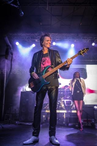 Duran Duran-00018