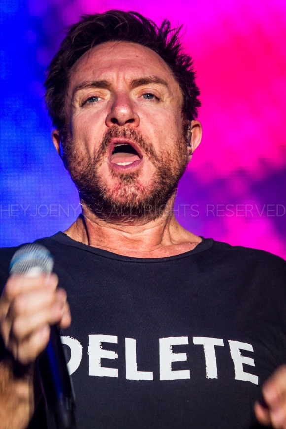 Duran Duran-00030