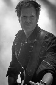 Duran Duran-00032