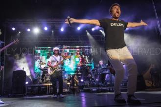 Duran Duran-00041