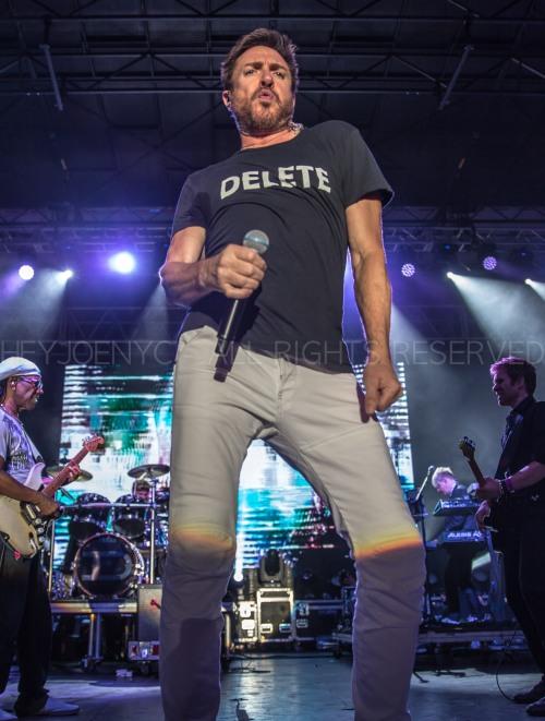 Duran Duran-00051