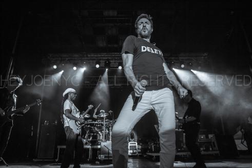 Duran Duran-00052