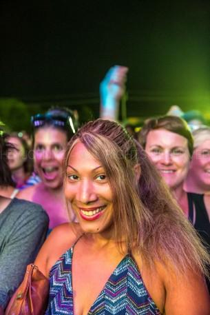 FOLD Festival3