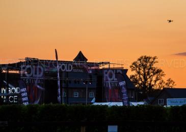 FOLD Festival4