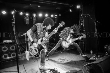 Radkey Webster-00008