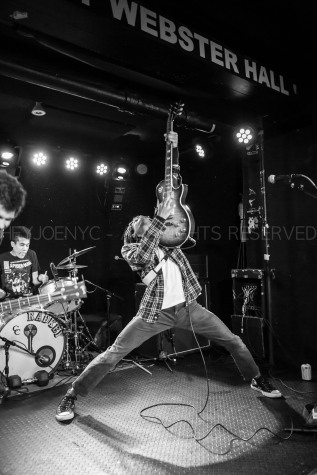 Radkey Webster-00010