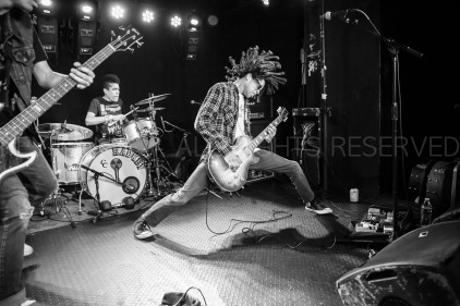 Radkey Webster-00015