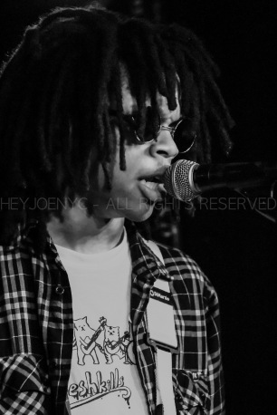 Radkey Webster-00038