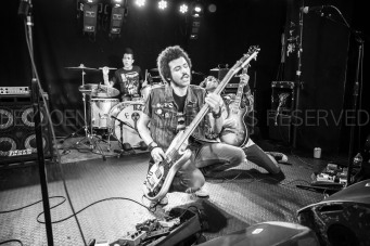 Radkey Webster-00042