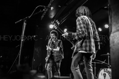 Radkey Webster-00053