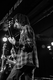 Radkey Webster-00058