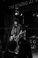 Radkey Webster-00059