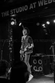 Radkey Webster-00060