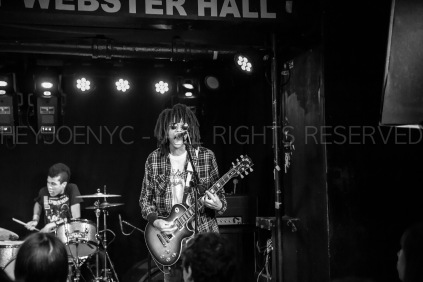 Radkey Webster-00067