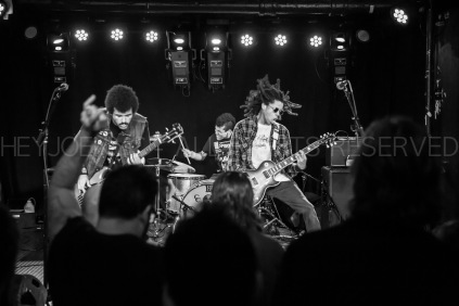 Radkey Webster-00070