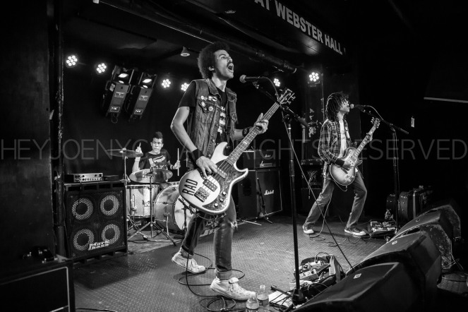 Radkey Webster-00095