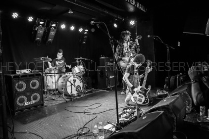 Radkey Webster-00100