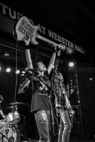 Radkey Webster-00114
