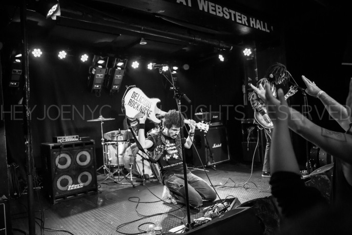 Radkey Webster-00115