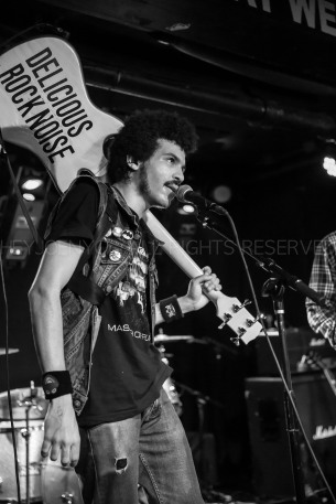 Radkey Webster-00116