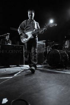 Ike Reilly November-00012